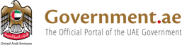 The Official Portal of UAE Government -  (opens in new window)